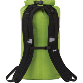 SealLine Skylake Pack heather green